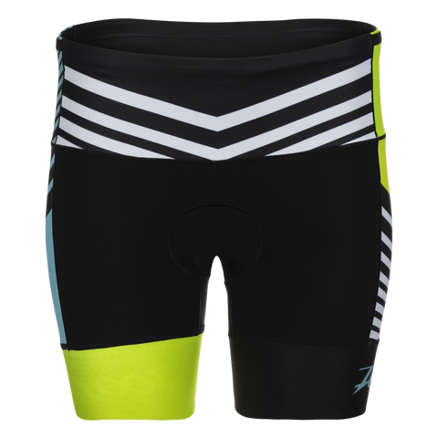 "Zoot - Womens Ltd Tri 8"" Short"