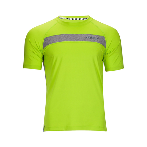 Zoot - Mens Chill Out Tee Volt