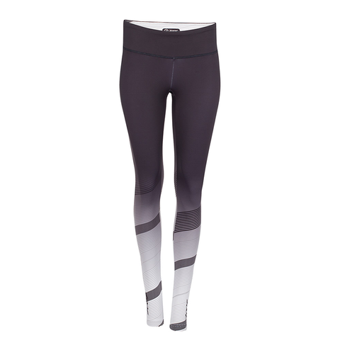 Zoot - Womens Keep It Tight Black/Pipeline