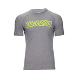 Zoot - Mens Surfside Ink Tee Rock Shaka