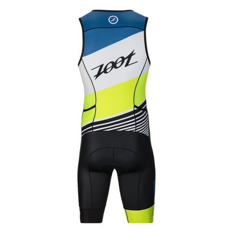 6c5b5e2a1 ... Zoot - Mens LTD TRI RACESUIT Team