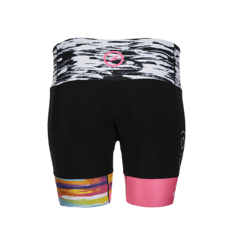 "Zoot - Womens Ltd Tri 8"" Short 83"