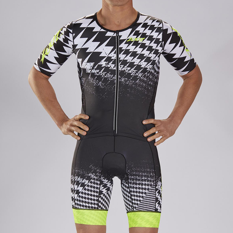 Zoot - Mens Ltd Ultra Racesuit
