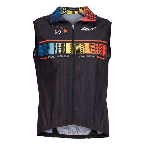 Zoot - Cycle Wind Vest