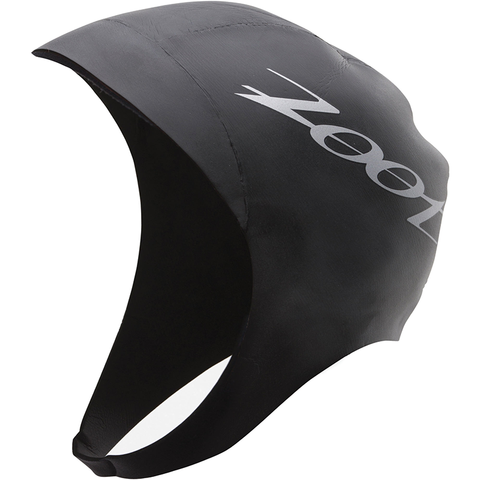 Zoot - Swim Fit Neoprene Skull Cap