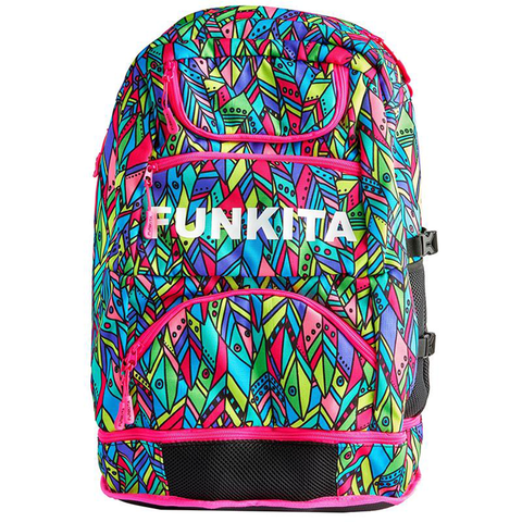 Funkita - Backpack
