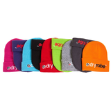 Dryrobe - Hat Beanie Multiple colours available