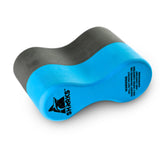 Sharks -  Pull Buoy Blue/Grey