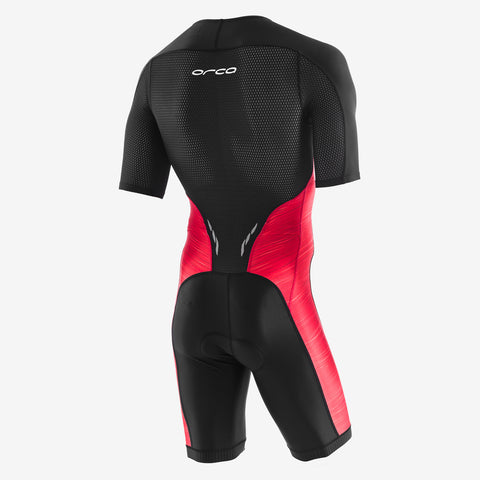 Orca - Mens Core Trisuit