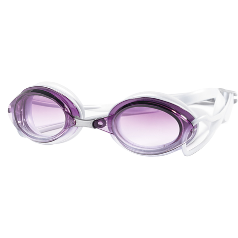 MARU - Goggles Anti Fog - Purple shade - Sharks Swim Shop