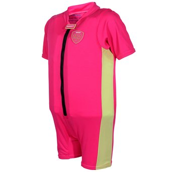 Speedo - Sea Squad Float Suit Pink