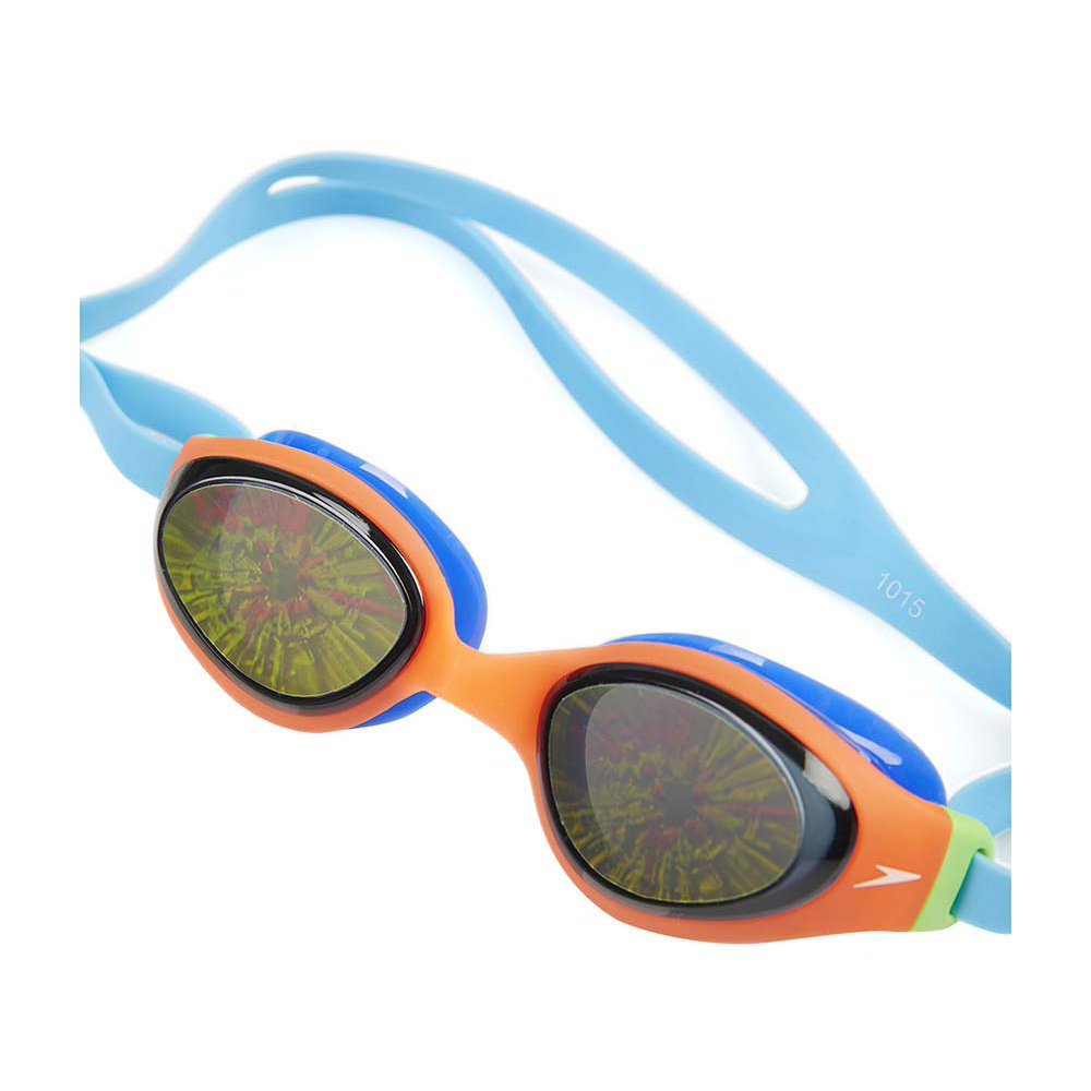 Speedo - Goggles Junior Holowonder