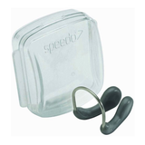 Speedo - Nose Clip Competition Grey
