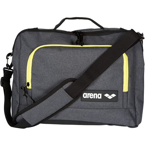 Arena - Team Coach Bag