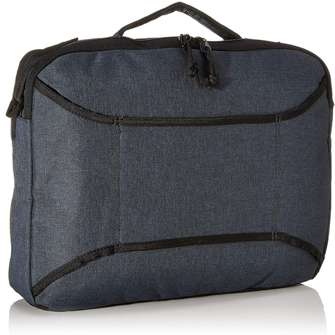 Arena - Team Coach Laptop Bag