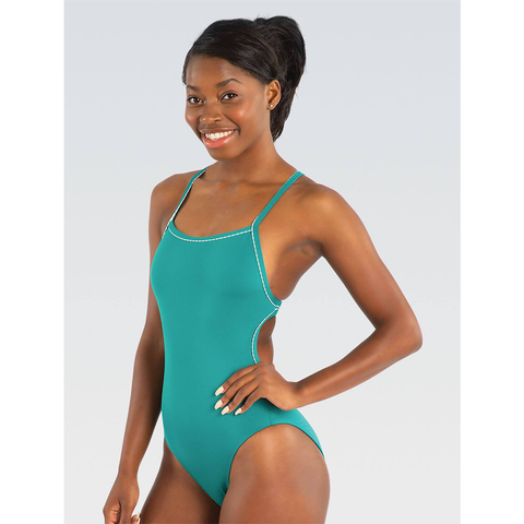 Dolfin Uglies - Womens Revibe Tie back
