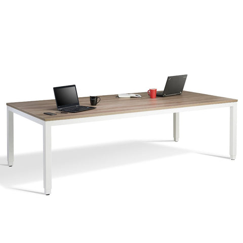 Height Adjustable Desks Free Delivery Lavoro