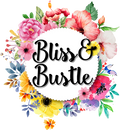 Bliss Bustle Coupons & Promo codes