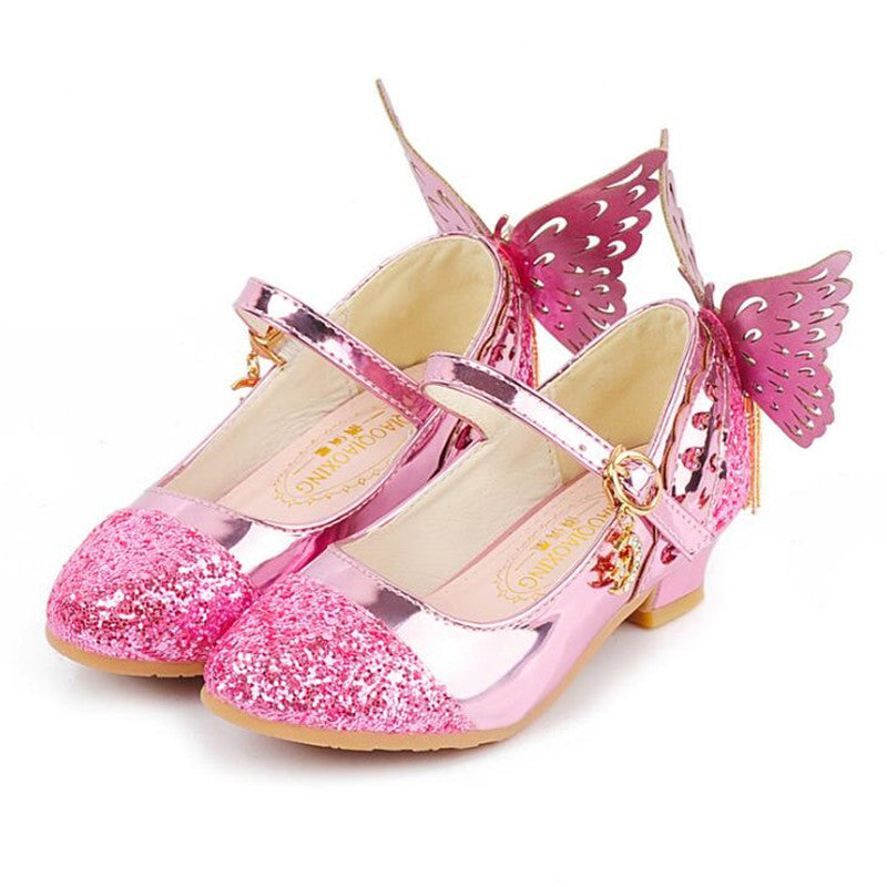 77d64f83936c Butterfly Shoes · Butterfly Shoes ...