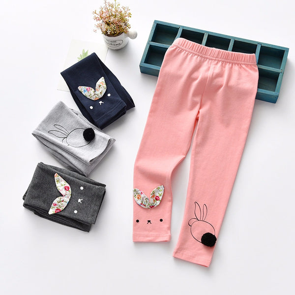 Roby Rabbit Leggings