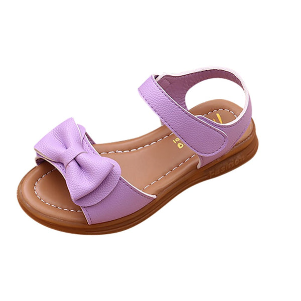 Marilyn Sandals - Bliss & Bustle