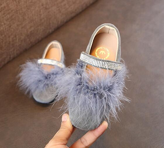 Penelope Shoes