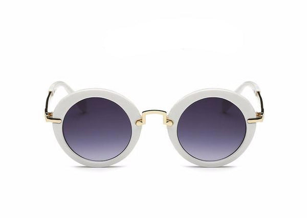 Parker Sunglasses - Bliss & Bustle
