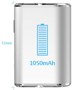 Eleaf Mini Istick