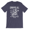 Mini Hulk™ Conquer All T-Shirt