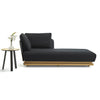 Cortese Chaise Lounge