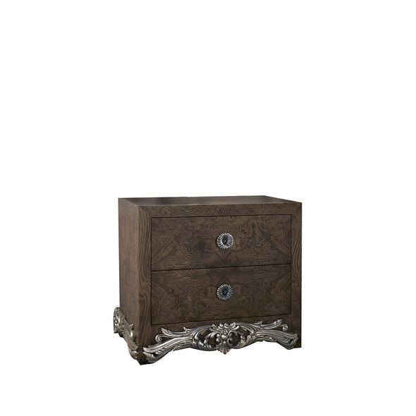 Leonor Nightstand