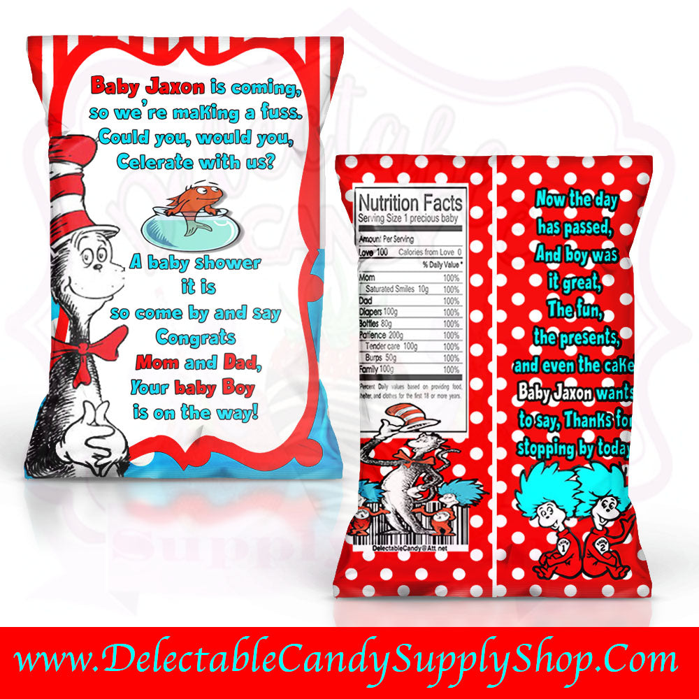 Chip Bag Birthday Nutrition Facts Png Propranolols