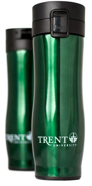 Trent University Prolong Travel Mug