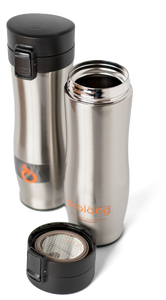 Prolong Travel Mug