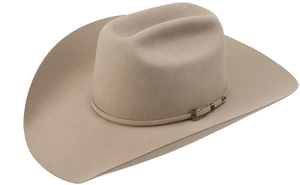 American Hat Custom Felt 100x Rodeo Mart All content is available for personal use. american hat custom felt 100x