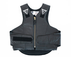 1014 Phoenix Rough Rider Adult Rodeo Vest