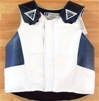 2020 Custom Phoenix Pro Max Adult Rodeo Vest