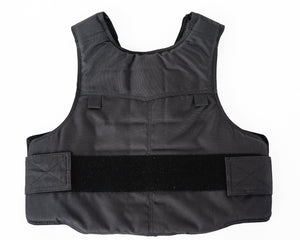 2035 Phoenix Pro Max Youth Rodeo Vest in Nylon Back