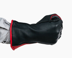 Adult Bull Riding Glove