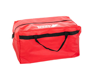 Adult Rodeo Mart Gear Bag