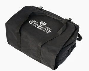Beastmaster Rodeo Gear Bags - Large Black