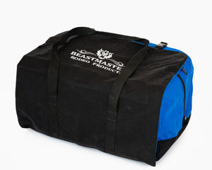 Beastmaster Rodeo Gear Bags - Large Royal Blue