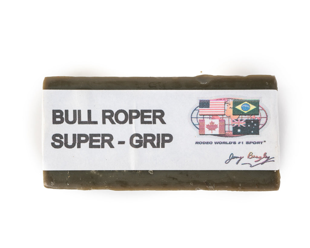 Super Grip Glycerin
