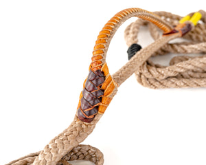 Brazilian Mutton Rope