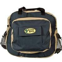 Cactus Choice Plus Rope Bag/Backpack