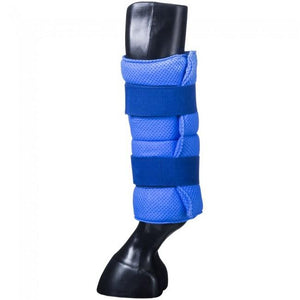 Cooling Tendon Wraps