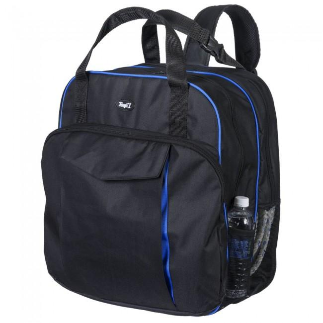 Deluxe Rope Gear Bag