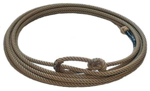 Four Strand Poly Calf Rope