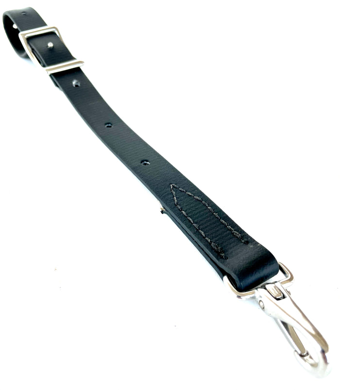 Cinch Conector Neoprene Strap with Snap