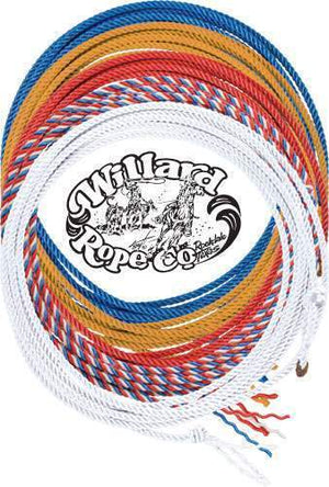 Junior Poly Rope